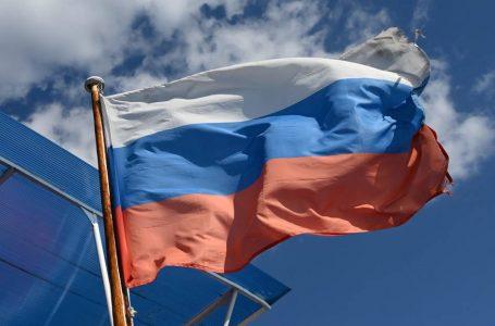 EE.UU. impone nuevas sanciones a Rusia y deporta a 10 empleados de su delegación