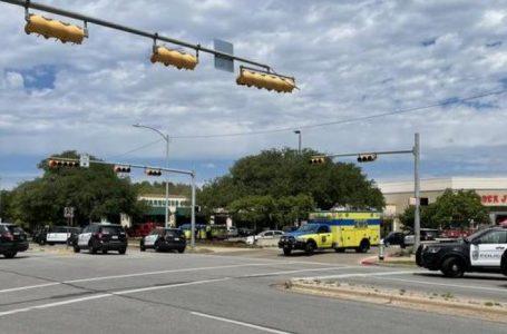 Tiroteo en Austin dejó al menos tres muertos, incluidas dos mujeres latinas