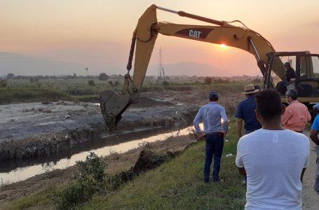 El Valle de Sula urge atención y reparación ante nueva temporada lluviosa