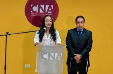 COVID-19 no da tregua y le arrebata la vida a otro médico hondureño