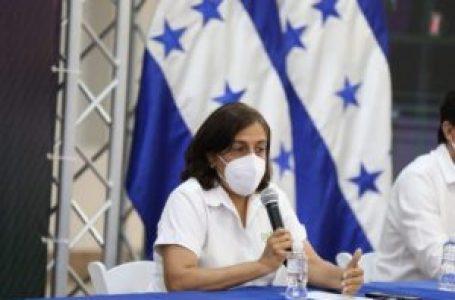 Bolsonaro es denunciado ante la ONU y la OMS por su manejo de la pandemia