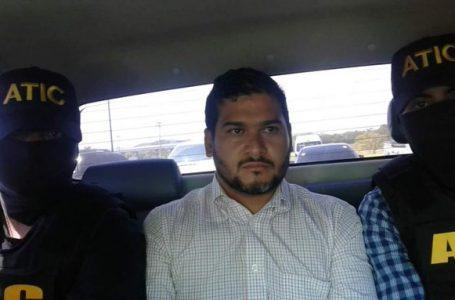 Defensa de Roberto David Castillo dice que MP manipula prueba en el caso de Berta Cáceres