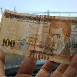 Posible incremento de impuestos para 2022 por alto déficit fiscal, advierte economista