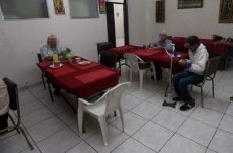 Copeco y CNE citan a partidos políticos para evitar campañas masivas ante aumento de Covid-19