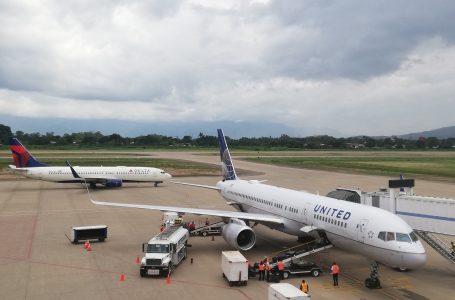 Ampliación de horario en aeropuerto de SPS abre oportunidades económicas y nuevos destinos