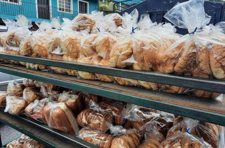 Aumento al precio del pan es un duro golpe para los consumidores: Adecabah