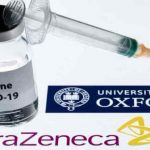 México registra primer caso grave de trombosis asociado con vacuna AstraZeneca