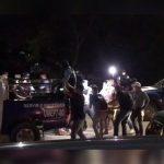 Nueva masacre deja cuatro muertos en el barrio San Francisco en San Pedro Sula