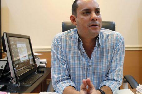 """Corte de Apelaciones declara """"ha lugar"""" solicitud de antejuicio contra exalcalde de La Ceiba"""