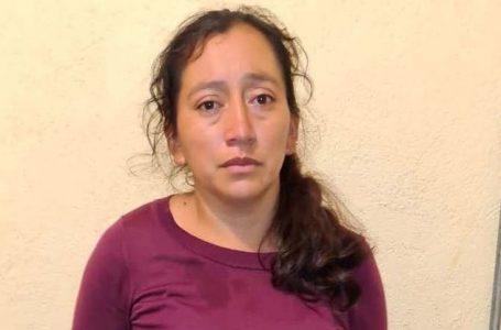 Condenan a 30 años de cárcel para mujer que mato con pastillas de curar frijoles a sus dos hijos