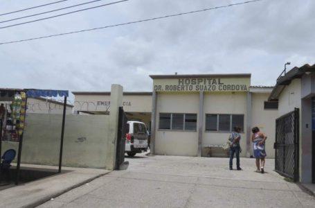 """La Paz se suma a los departamentos donde """"urge una intervención"""" por COVID"""