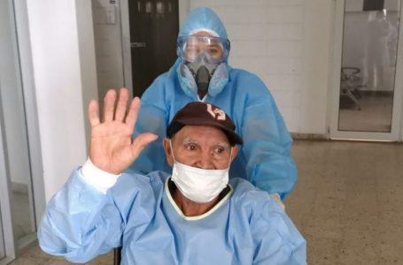 Informes de Sinager siguen sin mostrar la realidad de la pandemia en Honduras