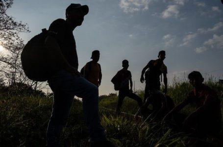 Ataque contra migrantes deja dos hondureños muertos y tres heridos en Tabasco, México