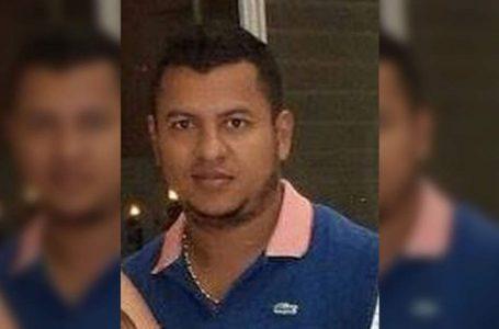 Detención judicial contra hijo del excomisionado Jorge Barralaga por lavado de activos