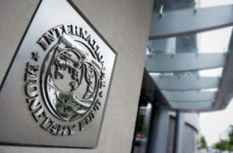 FMI calcula que hacen falta unos 41.000 millones de euros para poner fin a la pandemia