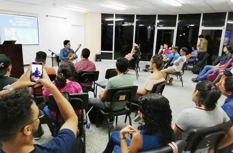 Sinager no ha dado autorización para que las universidades retomen clases presenciales