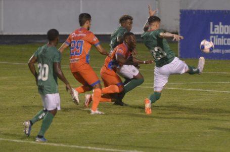 Torneo Clausura entra en su recta final; jornada 11 arranca este viernes