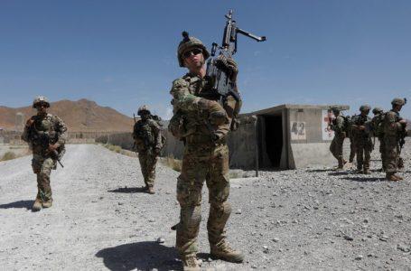 """""""Es el momento de traer a casa a nuestras tropas"""": EEUU sobre retirada del Ejercito de Afganistán"""