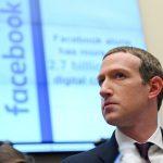 Filtraron los números de teléfono y datos personales de 533 millones de usuarios de Facebook