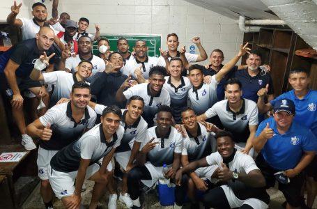 En huelga los jugadores del Honduras Progreso por falta de pago en todo el torneo