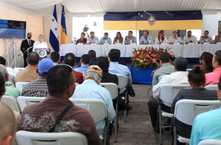 Presentan recurso de inconstitucionalidad ante la suspensión de cabildos abiertos en las municipales