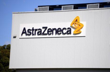 La OPS reitera se debe seguir usando vacunas de AstraZeneca pese a temores