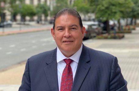 A Norma Torres le hace falta información sobre la cooperación de EE.UU. a Honduras: Luis Suazo