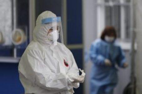 Francia y Alemania amenazan a AstraZeneca con acciones legales si favorece a otros países