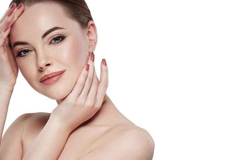 Operativo anti flaccidez: qué hacer cuando la piel pierde firmeza