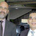 TJE declaró nula la expulsión de Walter Banegas y de Virgilio Padilla del PAC