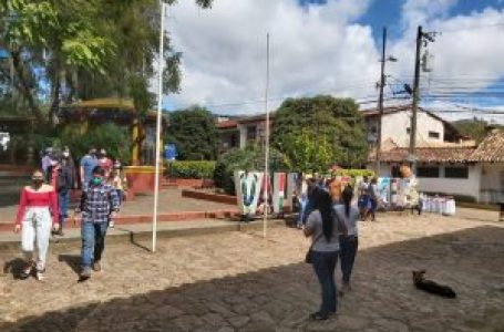 Hospital Escuela implementa receta médica electrónica