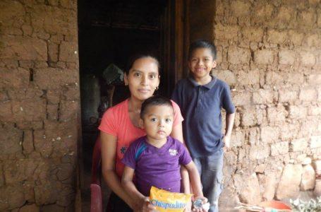 Dos prestigiosas marcas se unen contra la desnutrición en Honduras