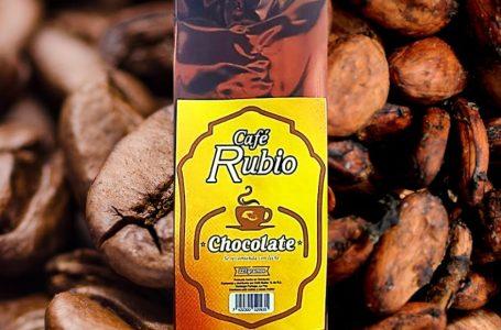 Café Rubio presenta nuevos sabores, del Chai y el Chocolate