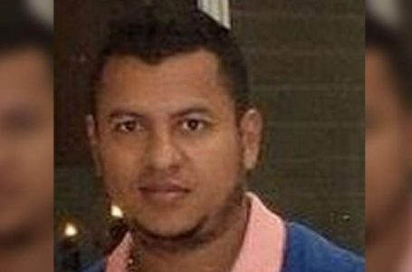 Condenan a 8 años de prisión y una multa de más L. 700 millones a Jorge Barralaga Rivera