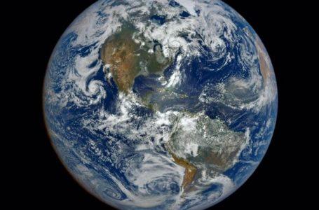 Respeto a la biodiversidad, un invaluable tributo en el Día de la Tierra