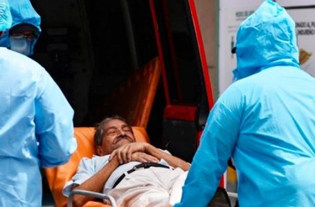 Cepa propia del país podría estar causando incremento de mortalidad en los hondureños