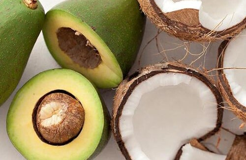 aguacate-y -coco