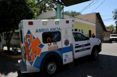 Hospital El Tórax vuelve a recibir pacientes de triajes de forma progresiva