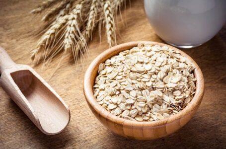 Avena en el desayuno: ¿qué beneficios tiene su consumo para la salud?