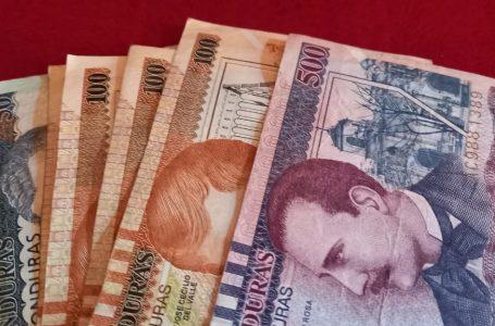 La economía hondureña se recuperó un 11% en el primer trimestre del 2021 según el Cohep