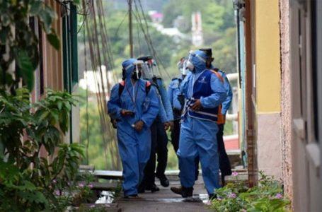 Ante colapso de hospitales, muchas personas morirán en sus casas contagiados de Covid