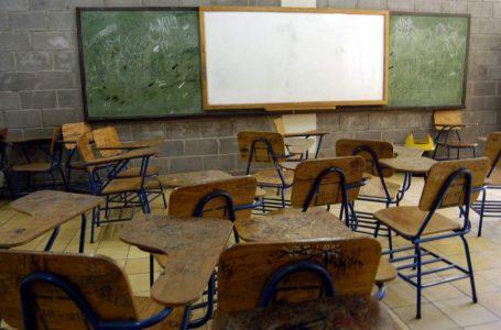Regreso a clases presenciales sigue en análisis, mientras hay miles de estudiantes excluidos