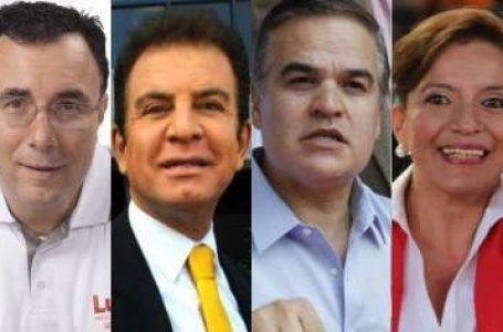 Alianzas de oposición aún sin fortaleza porque nadie quiere ceder puestos