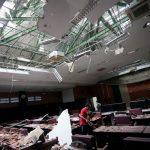 Al menos seis muertos en Indonesia por un terremoto de magnitud 5,9