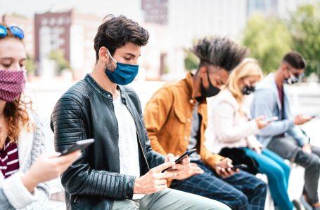 La generación Z se enfrentará a más dificultades económicas que los «millennials»
