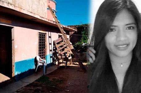 Interponen requerimiento y capturan a agente policial por femicidio de Keyla Martínez