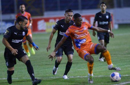 Este sábado arrancan los partidos de ida de la Liguilla y final de grupos del Clausura