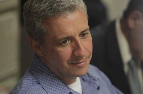 Absuelven a Mario Zelaya de cuatro delitos en el caso del IHSS