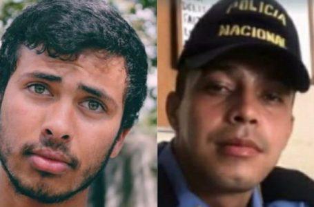 En próximas 48 horas la DPI tendrá avances sobre el asesinato de dos policías