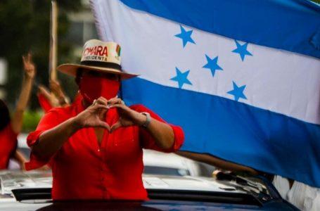 «Mel» Zelaya reitera que cualquier alianza debe ser liderada por Libre a través de Xiomara